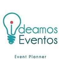 Ideamos Eventos
