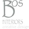 Bos Interiors