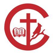 St. Cletus School Alumni