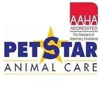 PetStar Animal Care of Bossier