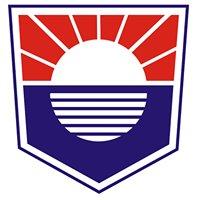 Център по икономически и управленски науки към БСУ