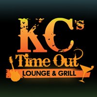 KC's Time Out Lounge and Grill