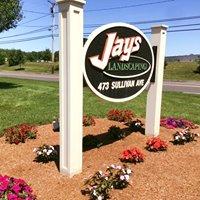 Jay's Landscaping, LLC