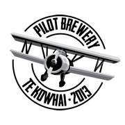 Pilot Brewery Ltd