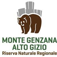 Riserva Monte Genzana