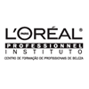 L'Oréal Professionnel Instituto - Belo Horizonte