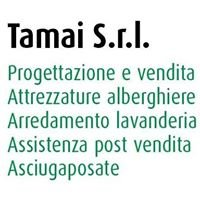 Tamai Food Equipment