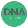 DNA Studios