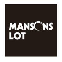 Mansons Lot