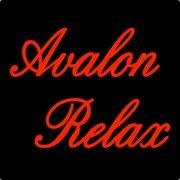 Avalon Relax - Articoli ed arredamento per casa, giardino e benessere.