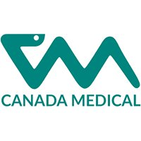 Canada Medical Ltd