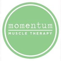 Momentum Muscle Therapy