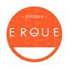 E-Roue Bordeaux