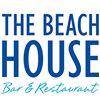 The Beach House Restaurant Barbados
