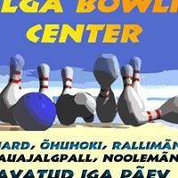 Valga Bowling Center
