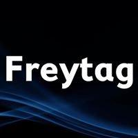 media@home Freytag