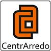 CentrArredo