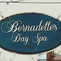 Bernadette's Day Spa