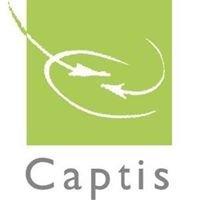 Captis - Centre d'appels