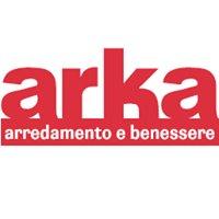 Arka design