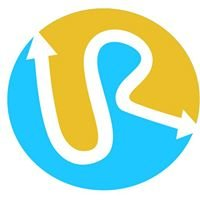 Up & Running Design Co.