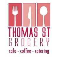 Thomas Street Grocery