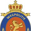 Wegpolitie Limburg