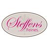 Steffens Feines