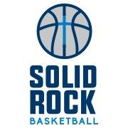 Solid Rock Basketball