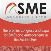 SME Congress & Expo