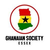 Ghanaian Society of Essex University