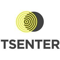 Tsenter - Puidutöötlemise ja mööblitootmise kompetentsikeskus