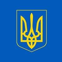 Помощь ВС Украины. Добровольцы и волонтеры Днепропетровской области