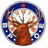 Bismarck/Mandan Elks Lodge #1199