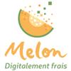 Agence Melon