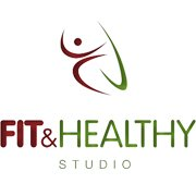 FIT & Healthy Studio