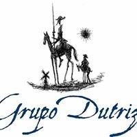 Grupo Dutriz