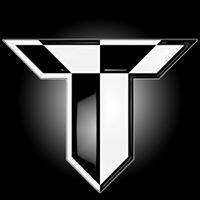 Team Torro MMA