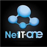 Netit-One