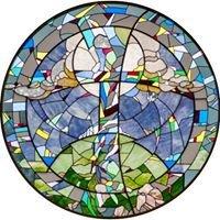 Solon United Methodist Church - Iowa
