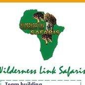 Wilderness link safaris