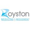 Royston Medicine & Movement