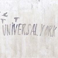Universal York