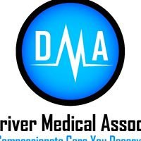 Downriver Medical Associates