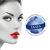 International Academy of Advanced Facial Aesthetics (IAAFA)