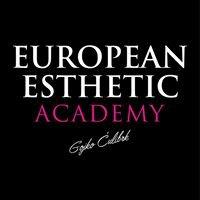 European Esthetic Academy