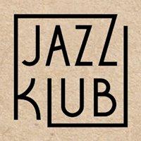 Võru Jazziklubi