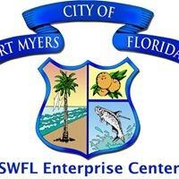 Southwest Florida Enterprise Center