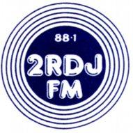 2RDJ-FM 88.1 Community Radio