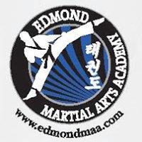 Edmond Martial Arts Academy, LLC